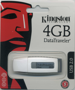 GROSIR-Flashdisk-kingston-4gb-Murah