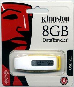 Flashdisk-Kingston-8gb-Murah